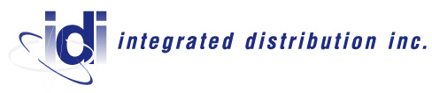 Integrated Distribution, Inc. is a west Michigan Industrial Distributor